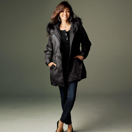 fda004e55e451 RULE - FASHION MAGAZINE ファッションマガジン - ディノス