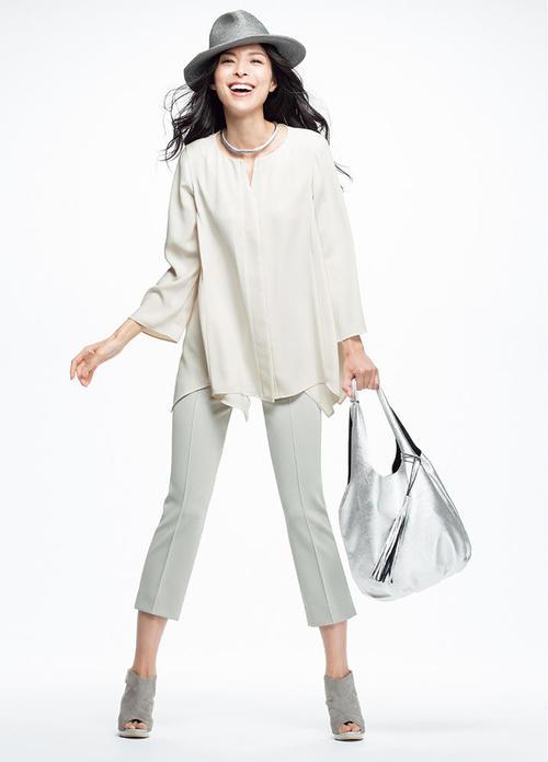 1ce9fa788fbc2 春 - FASHION MAGAZINE ファッションマガジン - ディノス
