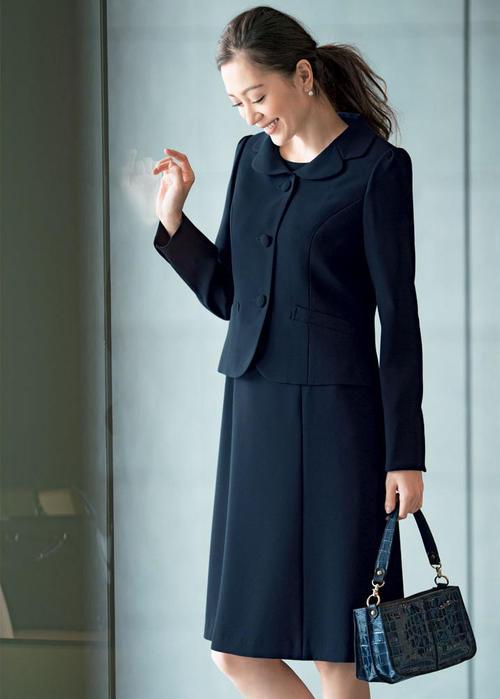 7b7cf2f942e8c セットアップ - FASHION MAGAZINE ファッションマガジン - ディノス