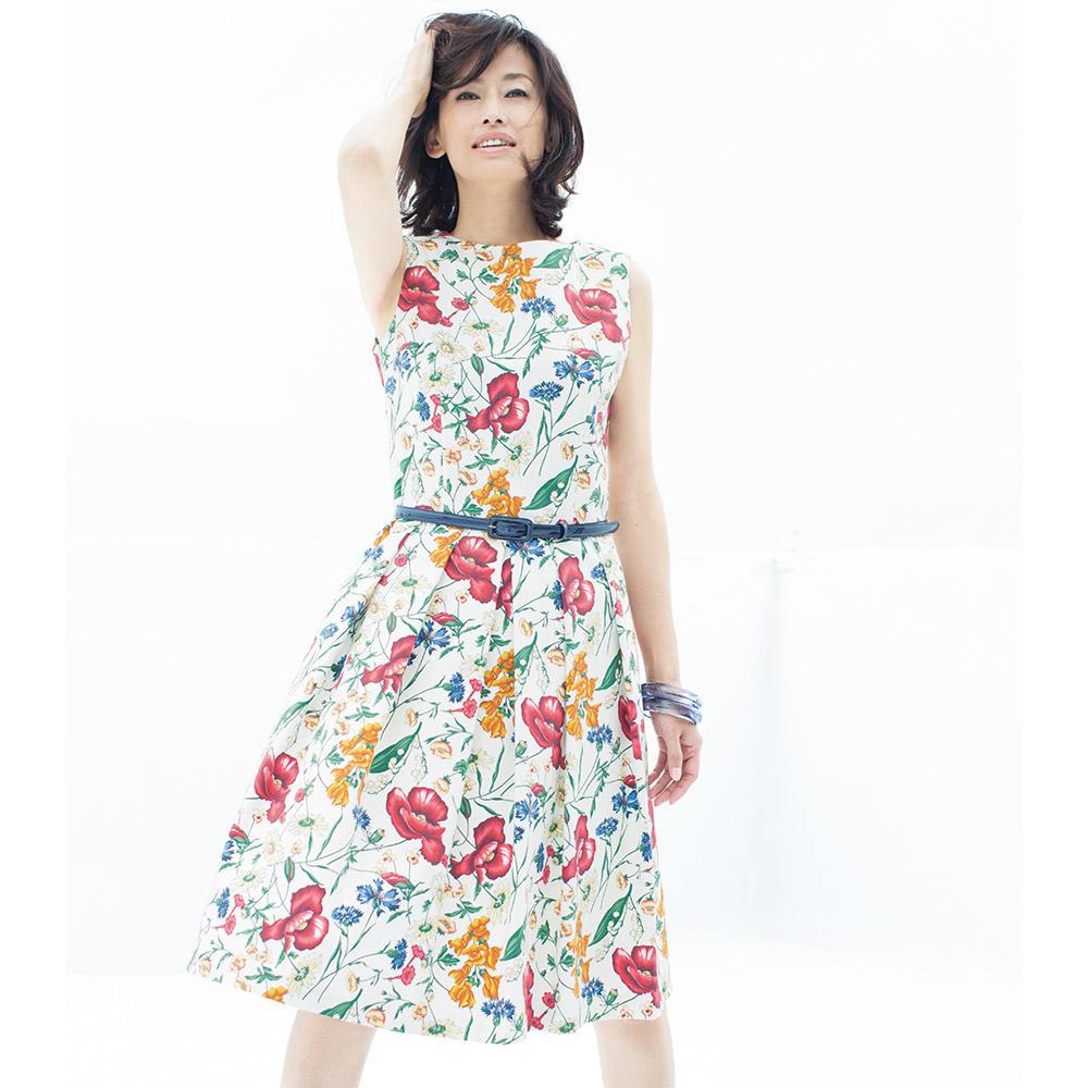 7e9fcb2fd7320 FASHION MAGAZINE ファッションマガジン - ディノス