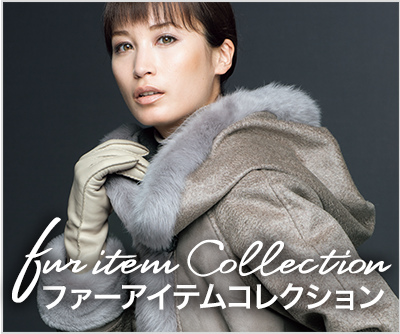 �t�@�[�A�C�e��Collection