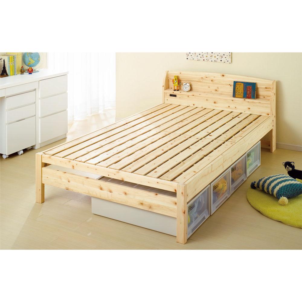 トップ 信じられないほどの ベッド 安い 通販 | 9824