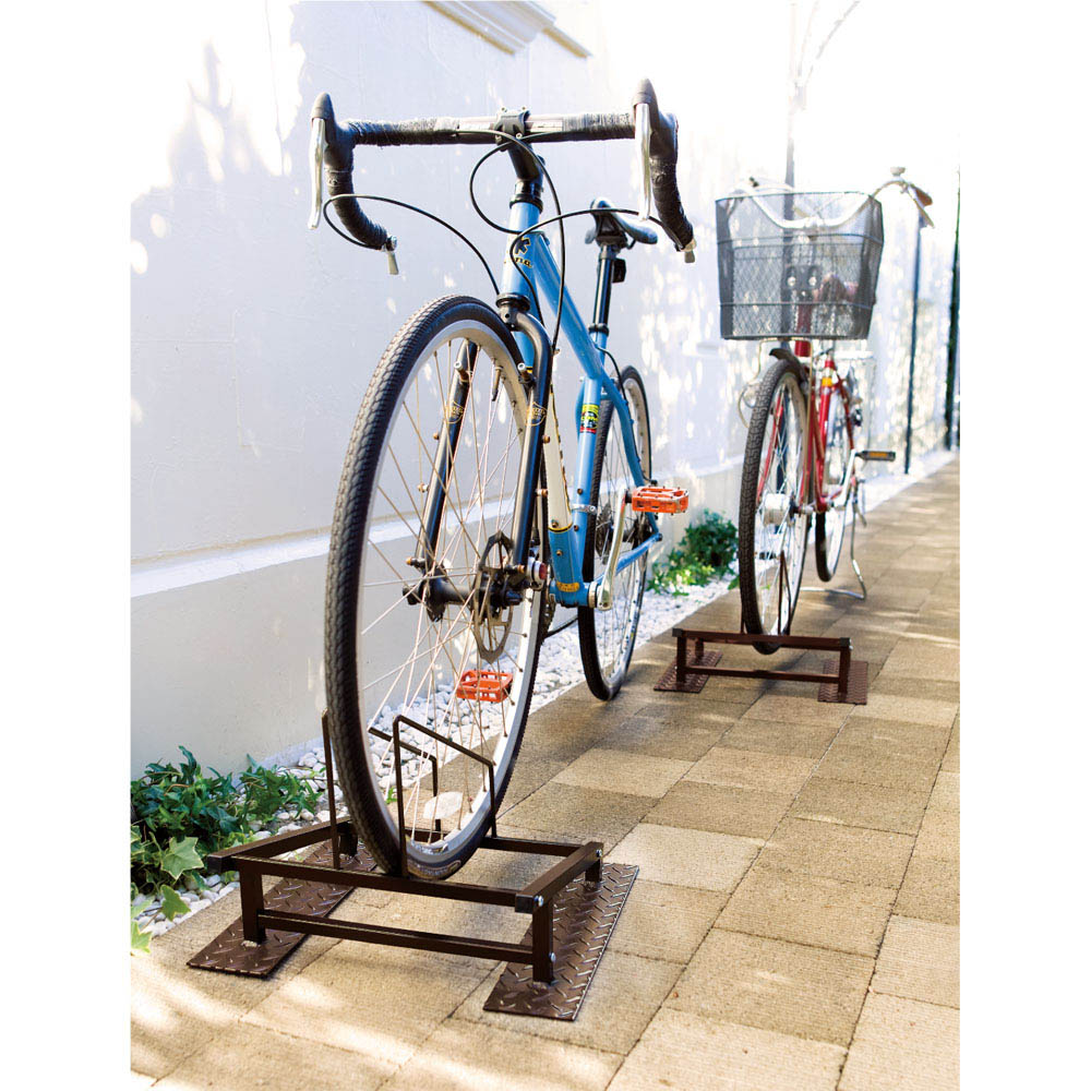 自転車スタンドの検索結果