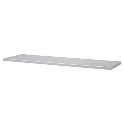 ディノス オンラインショップユニットダイニングシリーズ カウンター天板 幅160.5cm[奥行51cm]