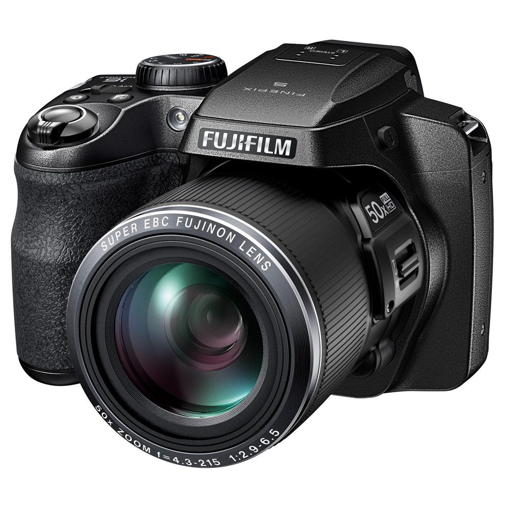 ディノス オンラインショップフジフイルムデジカメ FinePixS9800 通信講座セット