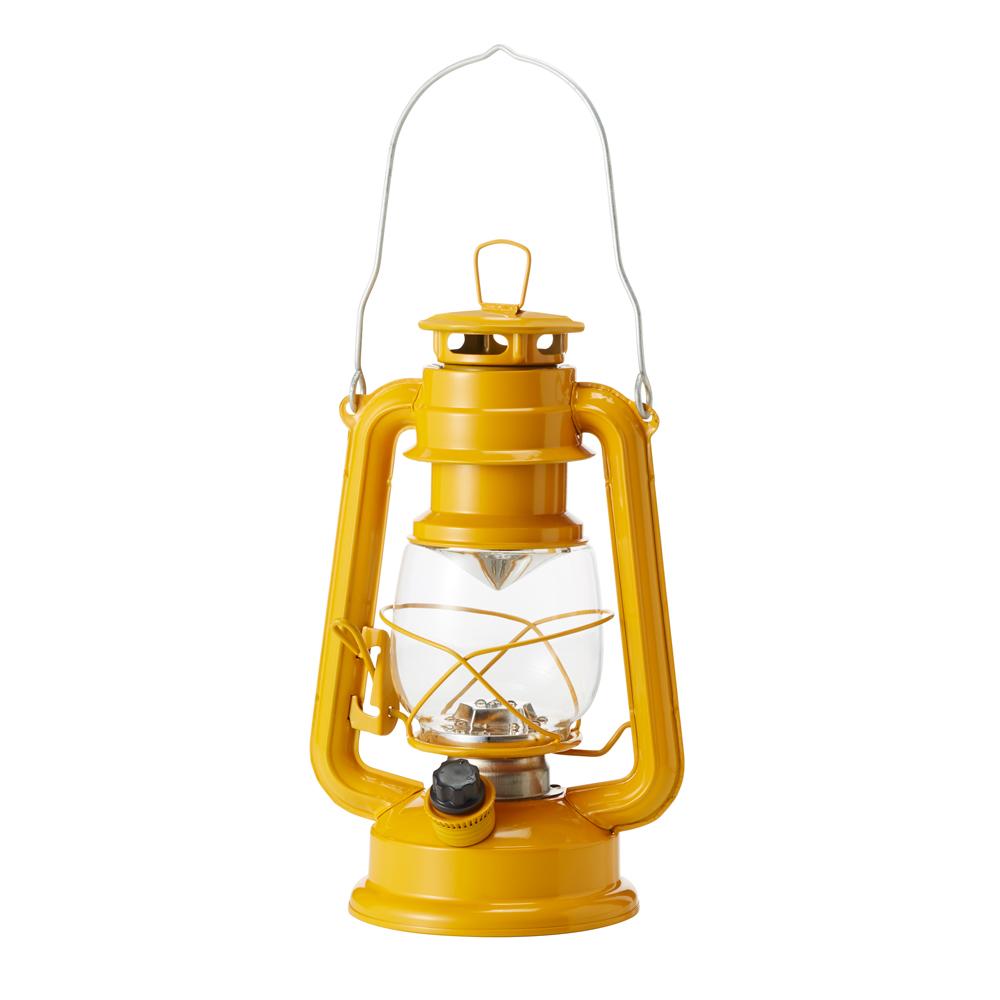 ディノス オンラインショップLEDランタン照明 懐中電灯