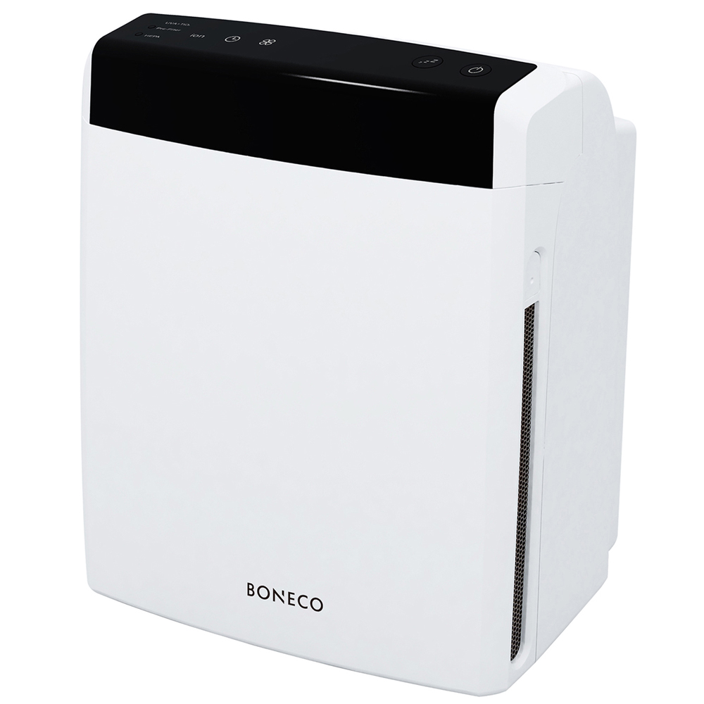 ディノス オンラインショップBONECO 空気洗浄機 P325