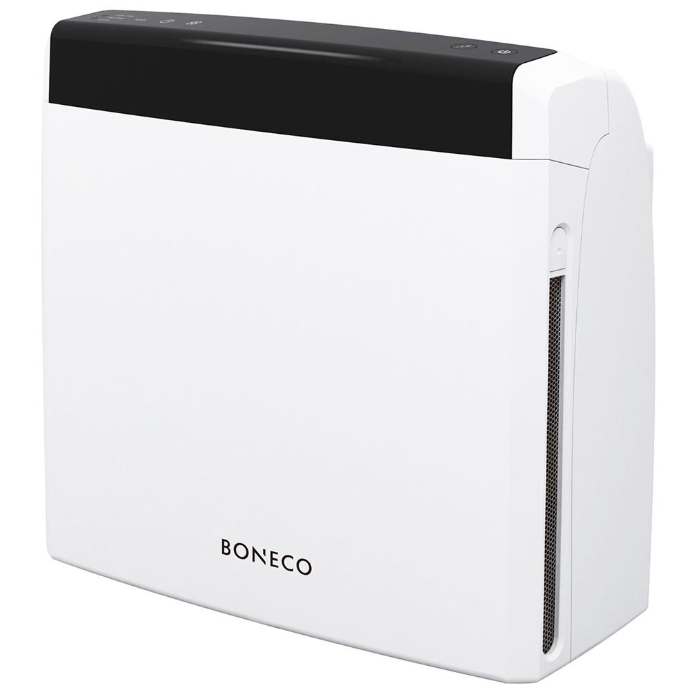 ディノス オンラインショップBONECO 空気洗浄機 P355