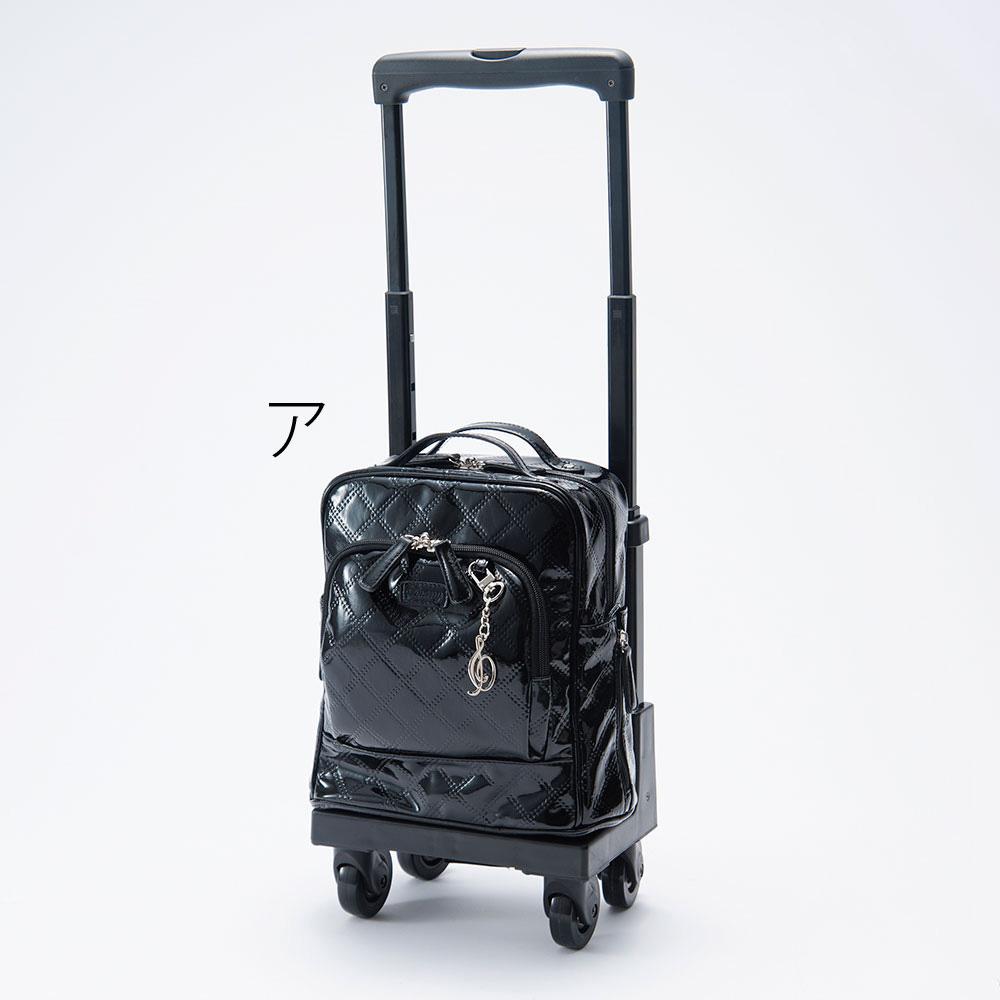 ディノス オンラインショップ支えるバッグ エマイロII ストッパー付 TS15[スワニー]