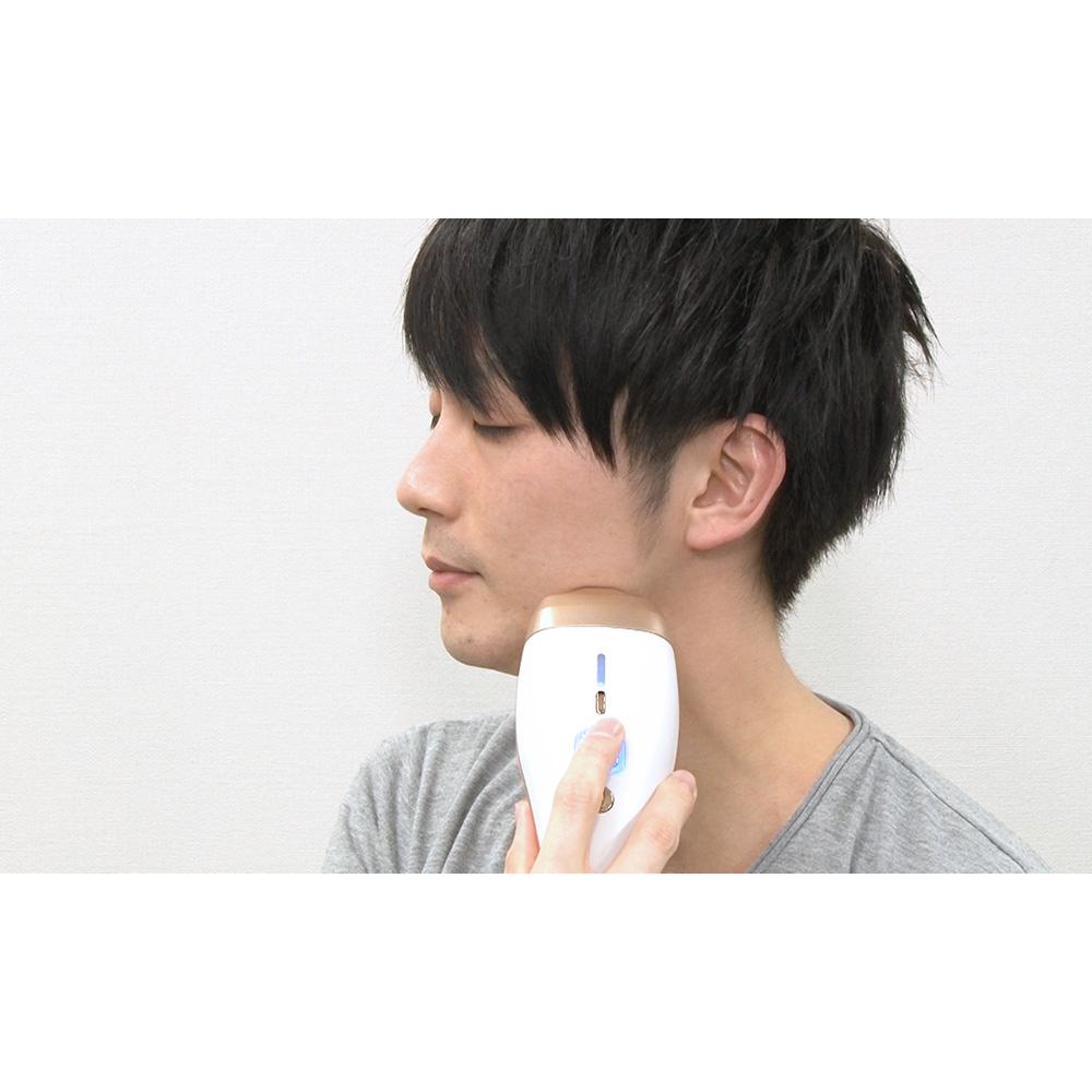 スキン ダブル ボーテ 評判 エピ