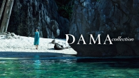 DAMA collection