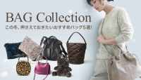 2016�t�o�b�OCollection
