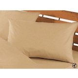 Microguard (R)  Pillow case (A pair of the same color)  Ordinary size
