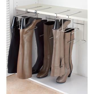 掃除の時白色の長靴を履くのはなぜ?Tube8動画>1本 YouTube動画>3本 ->画像>117枚