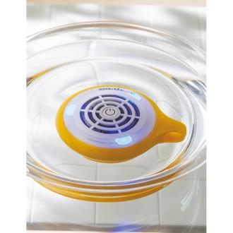 日本製・お風呂用水素水メーカー「マルーン」 [10000円相当のバッテリー交換券付き]