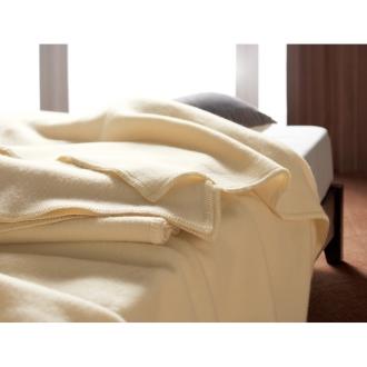 シングル(【三井毛織】ウール100%純毛毛布)