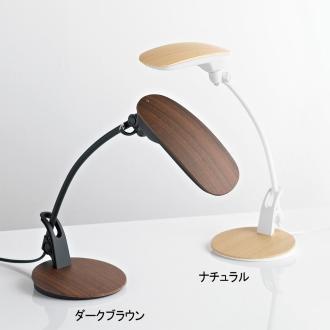 PETIT EXARM NOEL(プチエグザームノエル) LED デスクライト