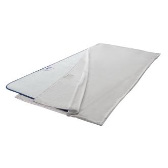 2段ベッド用 (調湿くん(R)MAX「除湿マット」 アレルGカバー付き)