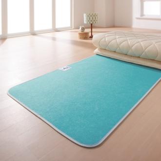 2段ベッド用 (調湿くん(R)MAX「除湿マット」 マットのみ)