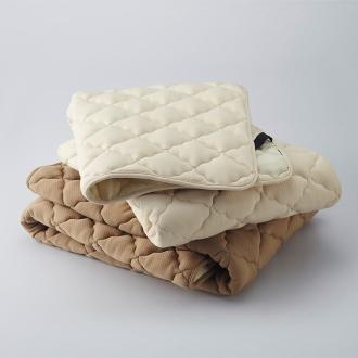 2段ベッド用 (システムコンパクトマットレス ふかふかパッド(上層のみ))