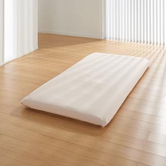 2段ベッド用 (アンチストレス 敷布団カバー)