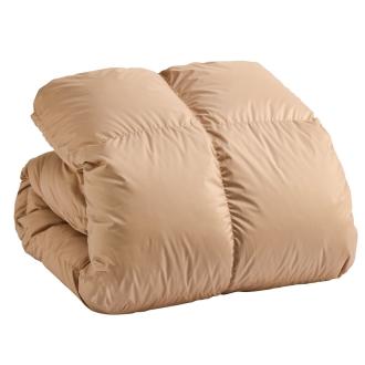 2段ベッド用 (ウォッシュニング・ハウス(R) 洗える羽毛掛け布団)