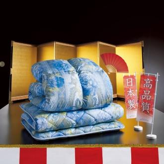 ディノス オンラインショップレギュラータイプ(バーゲン寝具シリーズ お得な掛け+敷きセット)ピンク