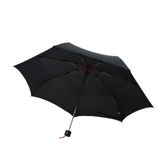 mabu high strength folding umbrella strength mini unisex