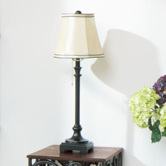 ディノス オンラインショップクラシカルアイアンシリーズ テーブルランプ