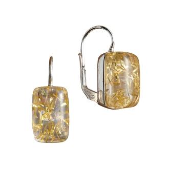 FRABOSO / Furabosso SV design earrings
