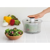 OXO (OXO)  Salad spinner  Small.