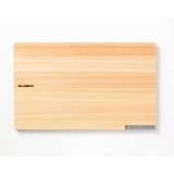 Cutting board of global GLOBAL