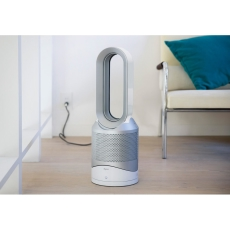 dyson/�_�C�\�� pure hot �{ cool HP01