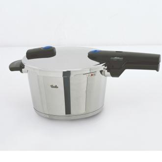 フィスラー圧力鍋4.5L
