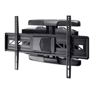 新システム収納用壁掛けテレビ金具