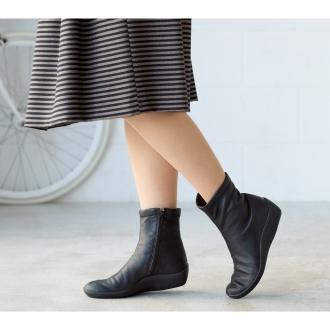ARCOPEDICO arcopedico 短靴子