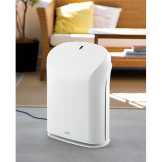 ディノス オンラインショップラビットエアー 空気清浄機BioGS 2.0 ディノス特別セット