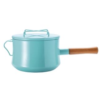 DANSK Koben風格搪瓷鍋鍋(深)直徑18.5厘米