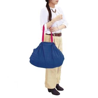 Shupatto (spat) compact bag size: L (bag, shopping bag)