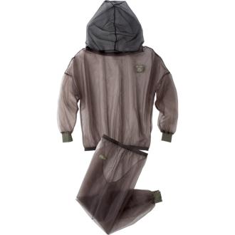 ディノス オンラインショップ米国バグバフラー社製虫除けスーツ