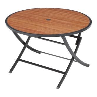 ハイクラスIIファニチャー ラウンドテーブル