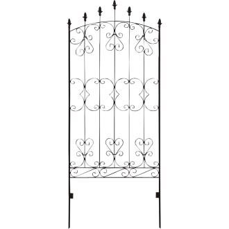 シャトーフェンス 高さ150cm 4枚組