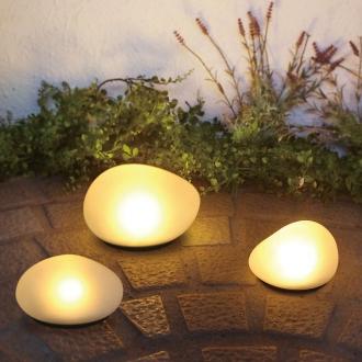 ディノス オンラインショップL(LEDソーラーストーンライト)