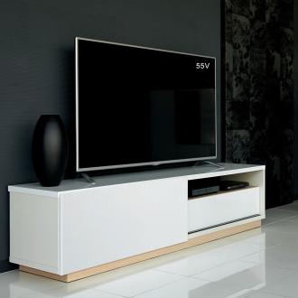 N・Giorno(Nジョルノ) 引き戸テレビ台 幅180.5cm