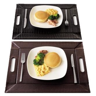 小,4-包(盘成为午餐垫)