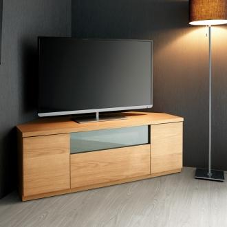 ディノス オンラインショップコーナーStyle+ テレビ台 幅119.5cm
