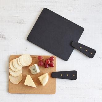 epicurean / Epicurean handy board S