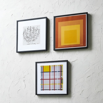 Square Art Frame