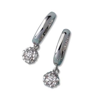 K10 0.2ct钻石设计对等