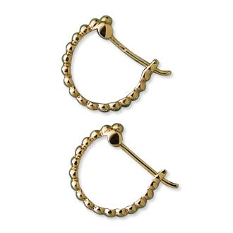 sowi / K10巷設計耳環(點)